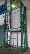 武侯区安装升降货梯哪种结构好